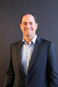 Mike Milburn - SVP and GM Service Cloud, Salesforce