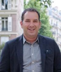Adam Seligman - EVP, App Cloud, Salesforce