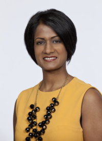 Seema Kumar - Vice President, Product Marketing, Salesforce
