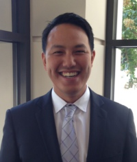 Nelson Haung - Product Marketing Manager, salesforce.com, Salesforce