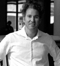 Ben Pruden - Product Marketing Director, Analytics, Salesforce