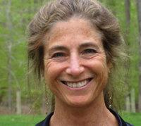 Tara Brach Ph.D. - Author and Mindfulness Teacher, -