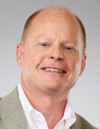 Michael Meadows - Vice President and CTO, Eli Lilly and Company