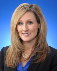 Jennifer Oleksiw - Vice President and Information Officer, Eli Lilly and Company
