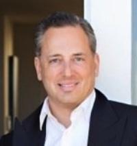 David Sacks - CEO, Zenefits