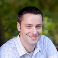 Rick Arnett - Solution Architect, Appirio