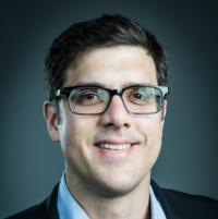 William Moxley - SVP Sales Cloud Product Management, Salesforce