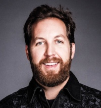 Christopher Sacca - Founder and Chairman, Lowercase Capital
