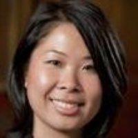 Annie Shek - Enterprise CRM Manager, Spectrum Health