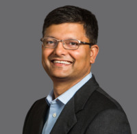 Srinivas Tallapragada - President, Technology - Salesforce.com, Salesforce