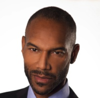 Tony Prophet - Chief Equality Officer, Salesforce