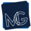 McGrory Glass