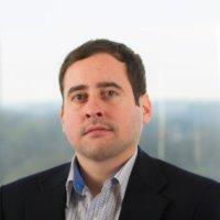 Tom McGean - Salesforce Administrator, Politico
