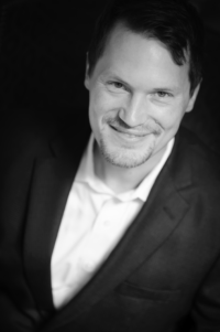 Adam Bataran - Sr. Director, Analytics, Bluewolf, an IBM Company