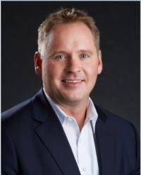 Sean Freeburger - Managing Director, Accenture