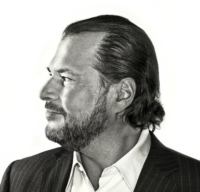 Marc Benioff - Chairman & CEO, Salesforce