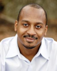 Wayne Sutton - Co-Founder, Change Catalyst