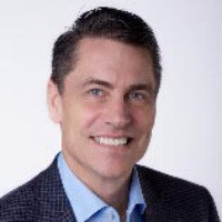 Mike Clayville - VP WW Sales and BD, Amazon Web Services