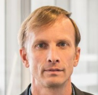 Mark Dybul - Executive Director, Global Fund to Fight  AIDS, Tuberculosis and Malaria