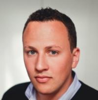 Philip Krim - Co-Founder & CEO, Casper