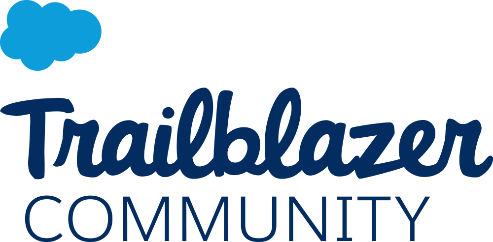 Trailblazer Community