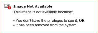 "scheduled reports with option to select ""Report recipients"" as the Running User"